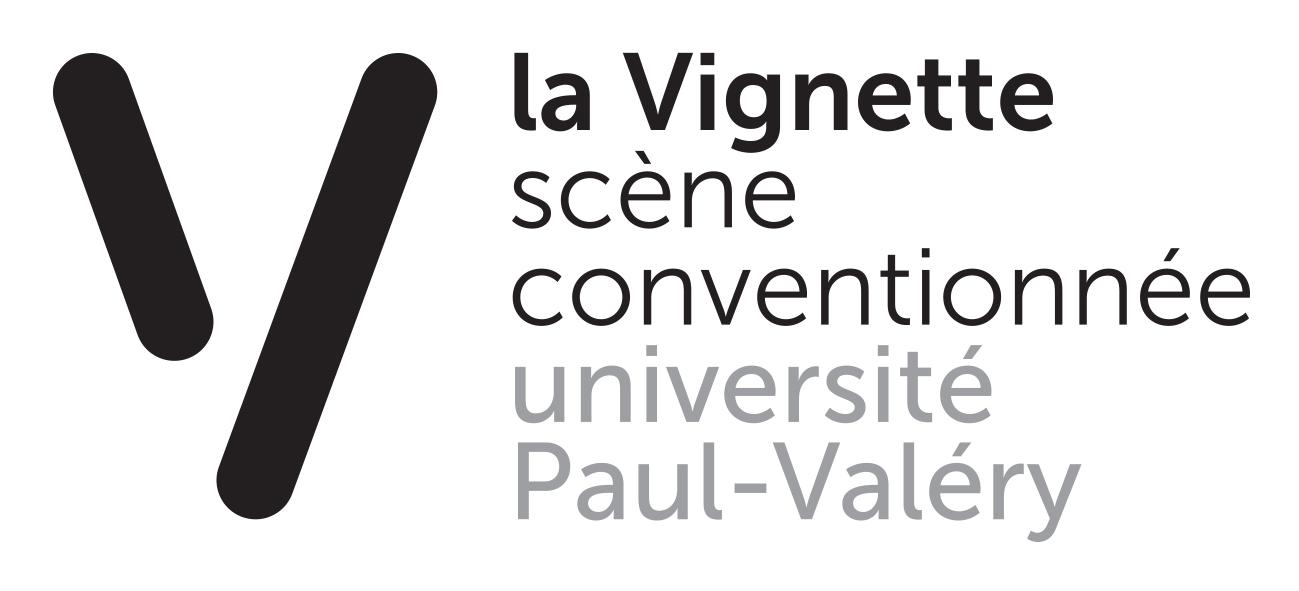 Logo Théâtre