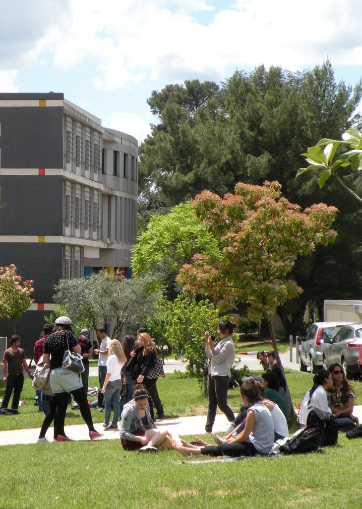 etudiants_campus_mende